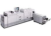 5390 Duplicating and Finishing System