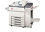 Document Centre 240 Digital Copier