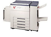 Document Centre 265 Laser Printer