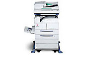 Document Centre 420 Digital Copier