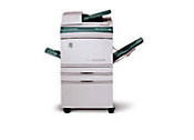 Document Centre 535 Multifunction System