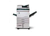 Document Centre 545 Digital Copier