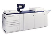 DocuColor 5252 Digital Colour Press