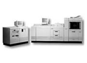 DocuPrint 96 MX Production Printer