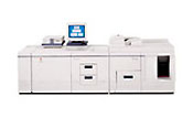 DocuTech 6115 Publisher