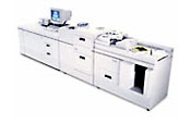 Systeme de production Xerox DocuTech 6180