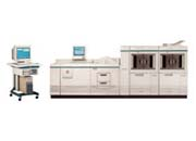 DocuPrint 2000 Series 100/100MX Enterprise Printing System