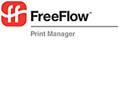 FreeFlow Print Manager