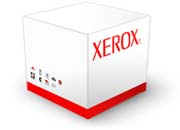 Xerox DocuColor Office 6