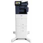 VersaLink C605 Multifunction Printer