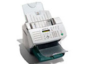 WorkCentre Pro 555 Multifunction Fax System