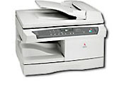 WorkCentre XL2130f Copier - Laser Printer