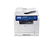 phaser 3300mfp support rh support xerox com Xerox Phaser 3300MFP Toner Xerox Printer Front View