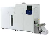 Xerox 495 Continuous Feed