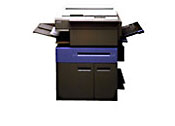 5016 Office Copier