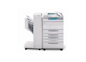 Copiadora Xerox 5855C