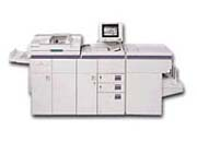 5885 High Performance Copier