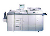 5890 High Performance Copier