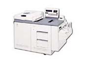 Copiadora Xerox 5892 de Alto Rendimiento
