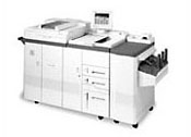 5990 Production Series Copier