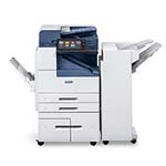 AltaLink B8045 / B8055 / B8065 / B8075 / B8090 Multifunction Printer
