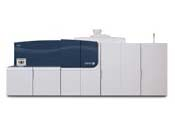Xerox CiPress 325 / CiPress 500 Production Inkjet System