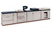 DocuColor 2060 with Fiery EX2000