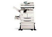 Document Centre 220 Digital Copier