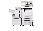 Document Centre 425 Digital Copier