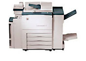 Document Centre 490 Digital Copier
