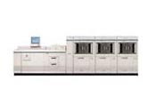 DocuPrint 184 Highlight Colour Parallel Printing System