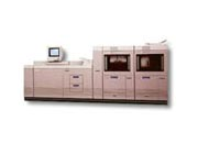 DocuPrint 180 LMX Large Format MICR Printer