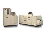 DocuPrint 4050 Laser Printing System