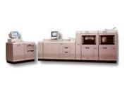 Sistema de impresion laser DocuPrint 4135