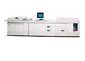 Systeme de Production Xerox DocuTech 135