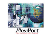 FlowPort