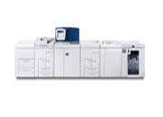 Xerox Nuvera® 144 MX Digital Production System