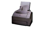 DocuPrint P8ex