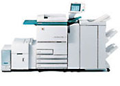 1010 ST Digital Copier/Printer