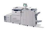 2101 Digital Copier