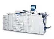 Xerox® 4110