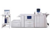 Xerox 4112/4127 EPS