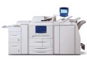 Xerox 4112/4127 Copier/Printer with integrated Copy/Print Server