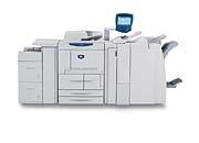 Xerox 4590 EPS