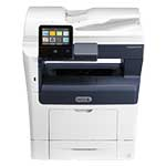 VersaLink® B405 Multifunction Printer