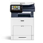 VersaLink B605/B615 Multifunction Printer