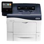 VersaLink C400 Color Printer