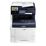 VersaLink® C405 Color Multifunction Printer