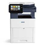 VersaLink® C505 Multifunction Printer