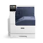 VersaLink® C7000 Printer